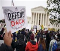 المحكمة العليا الأمريكية ترفض عودة المهاجرين إلى أوطانهم