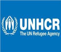 شراكة بين مؤسسة ساويرس ومفوضية الأمم المتحدة للاجئين لدعم الأكثر احتياجا