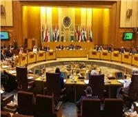 اجتماع استثنائي للجنة المرأة العربية برئاسة السعودية لبحث آثار فيروس كورونا