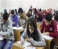 الثانوية العامة| 12 نصيحة تساعد الطالب على المذاكرة الصحيحة