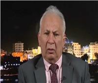 عضو بـ«دفاع النواب الليبي»: هذه تفاصيل «عقد الشيطان» لتقسيم ونهب ليبيا