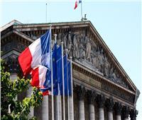 فرنسا: على تركيا التوقف عن تصرفاتها العدائية في ليبيا