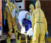 50 ألف وفاة ومليون إصابة بكورونا في البرازيل