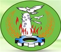 تحصين 227 ألفا و 755 رأس ماشية ضد الحمى القلاعية بالمنوفية