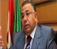 نقيب الأشراف: إعادة العمالة المحتجزة من ليبيا رسالة قوية ومطمئنة للمصريين
