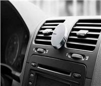 8 نصائح للحفاظ على تكييف سيارتك خلال فصل الصيف
