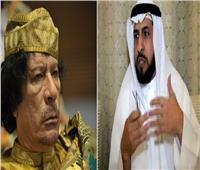 فيديو مسرب يكشف مخطط لاستهداف الدول العربية