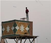 احذر| «الطائرات الورقية» تهدد حياة طفلك.. وبدائل آمنة للتخلص من ملل «كورونا»