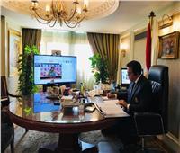 وزير التعليم العالي يحسم موعد امتحانات السنوات النهائية بالجامعات