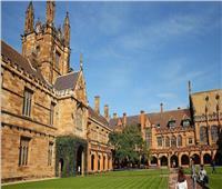 أستراليا تضاعف الرسوم الجامعية لدفع الطلاب لتخصصات أخرى