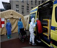 كيف تغلبت أفقر بلاد أوروبا على فيروس «كورونا» بأقل الخسائر؟