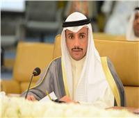 رئيس البرلمان الكويتي: دعوة الغنوشي للزيارة لا مجال لها حاليا أو بالمستقبل المنظور