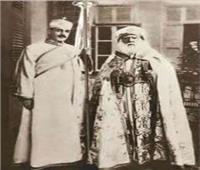 اليوم| الكنيسة تحتفل بتذكار اعتراف الارشيدياكون حبيب جرجس «قديسا»
