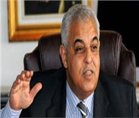 الدفاع عن حقوق مصر المائية في إطار القانون الدولي