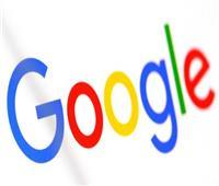 جوجل تعلق على «أكبر غرامة»: سننظر الآن في التغييرات