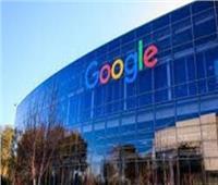 """""""جوجل"""" تزود اللاجئين بالمهارات الرقمية وتعرض المعلومات الموثوقة على محرك البحث"""