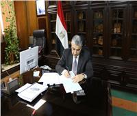 وزير الكهرباء: برنامج القراءة الموحد ساهم في تراجع شكاوى الفواتير