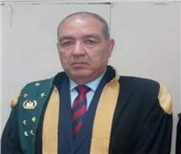 السجن 7 سنوات للمتهم بالإعتداء على طفلة أوسيم