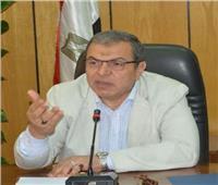 وصول 11 رحلة طيران تقل 1580 عاملا مصريا من العالقين بالكويت