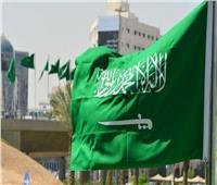 غدا السعوديةتلغيمنعالتجولالكاملمعاستمرارتعليقالعمرةوالرحلاتالدولية