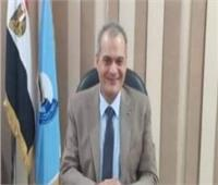 مدير الصحة بالبحر الأحمر: 57 حالة تعافي من كورونا بمستشفيات المحافظة