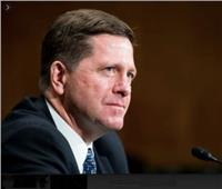 """هل يصبح """"جيفري برمان"""" المدعي العام أسطورة الأمريكان؟"""