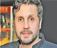 غدا.. هشام ماجد يكشف أسرار مسيرته الفنية في برنامج واحد من الناس