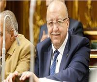 برلماني: كلمة الرئيس السيسي حملت رسائل هامة وطمأنينة للمصريين