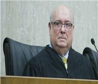 """القاضي """"رويس لامبرث"""" يرفض حظر كتاب """"بولتون"""" من التداول"""