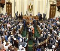 مايسة عطوة: الرئيس السيسي أكد أن الجيش المصري يحمي ولا يهدد