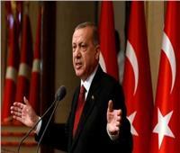 بالفيديو| تفاصيل مزاعم الرئيس التركي لإعادة إعمار ليبيا