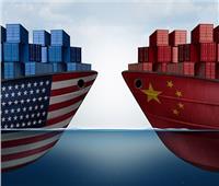 ما بعد كورونا.. الصراع الأمريكي ــ الصيني ومحددات الأمن القومي العربية