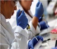 الصحة: تسجيل 1547 حالة إيجابية جديدة لفيروس كورونا.. و89 حالة وفاة