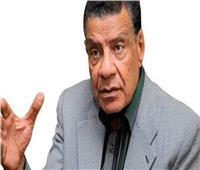 اللواء محمود خلف :القوات المسلحة جاهزة للحرب في أي وقت.. فيديو