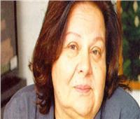 «قومي المرأة» يهنئ الدكتورة هدى وصفي لحصولها على جائزة الدولة التقديرية في مجال الفنون