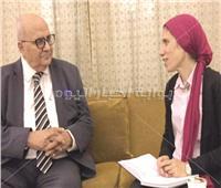 حوار| أستاذ طب نفسي: «كورونا» كشفت عن أزمة في البيت المصري