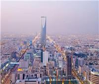 السعودية ترحب بقرار وكالةالطاقة الذرية بدعوة إيران للسماح لهابالدخول لأراضيها