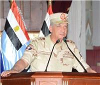 قبول دفعة جديدة من المجندين بالقوات المسلحة مرحلة أكتوبر 2020م
