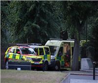 فيديو| مقتل 3 أشخاص في حادث طعن بمدينة ريدينج البريطانية