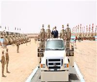 الإمارات تؤكد تضامنها ووقوفها إلى جانب مصر في حماية أمنها واستقرارها