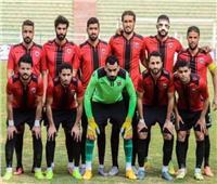 نادي مصر يعلن تأجيل تدريباته الجماعية لأجل غير مسمى