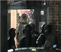 ليبي وراء حادث طعن ريدينج البريطانية.. والشرطة لا تستبعد دافع الإرهاب
