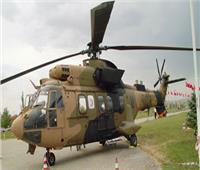 طائرات حربية تنقل أوراق امتحانات الثانوية العامة لطلاب حلايب وشلاتين