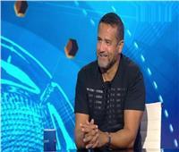 نادر شوقي يوجه رسالة لنادي مصر ويؤكد: «كان أولى تشكروا الدولة»