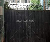 غلق ابواب اللجان لتجهيز طلاب الثانوية العامة لاداء امتحان اللغة العربية