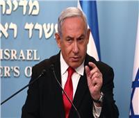 نتنياهو: إيران تواصل الكذب على المجتمع الدولي بهدف إمتلاك الأسلحة النووية