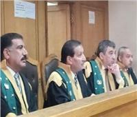 جنايات القاهرة تأمر بضبط 12 متهما بتزوير امتحانات أولى ثانوي.. والحكم غدا