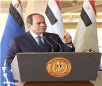 النواب الليبي: خطاب الرئيس السيسي استجابة لندائنا لمواجهة الإرهاب