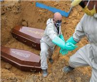 دولتان جديدتان تبلغان الألف وفاة بفيروس كورونا.. تعرف عليهما