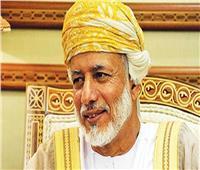 سلطنة عمان تنفي تصريحا منسوب لوزير خارجيتها حول ليبيا